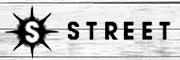 STREET VIEWER ご予約フォーム 確認画面|入間で美容院をお探しなら、STREET VIEWER(ストリート ビューワー)・STREET LINK(ストリート リンク)へ